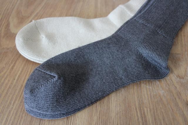 靴下プレゼントの意味