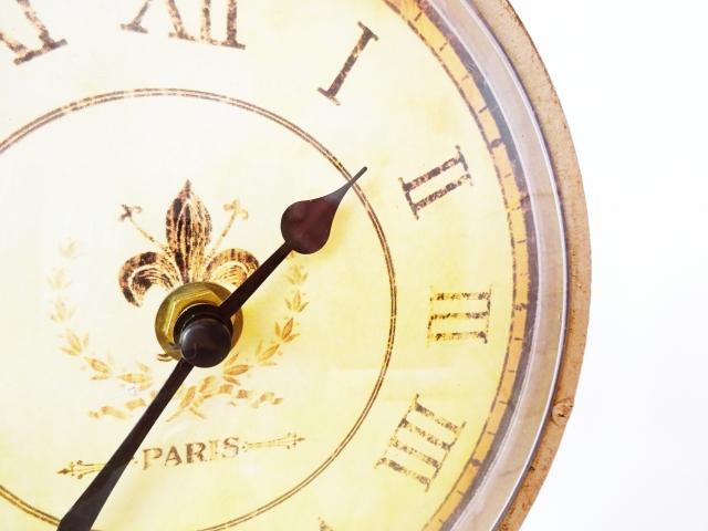 腕時計プレゼントの意味