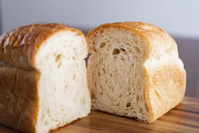 食パンお取り寄せ